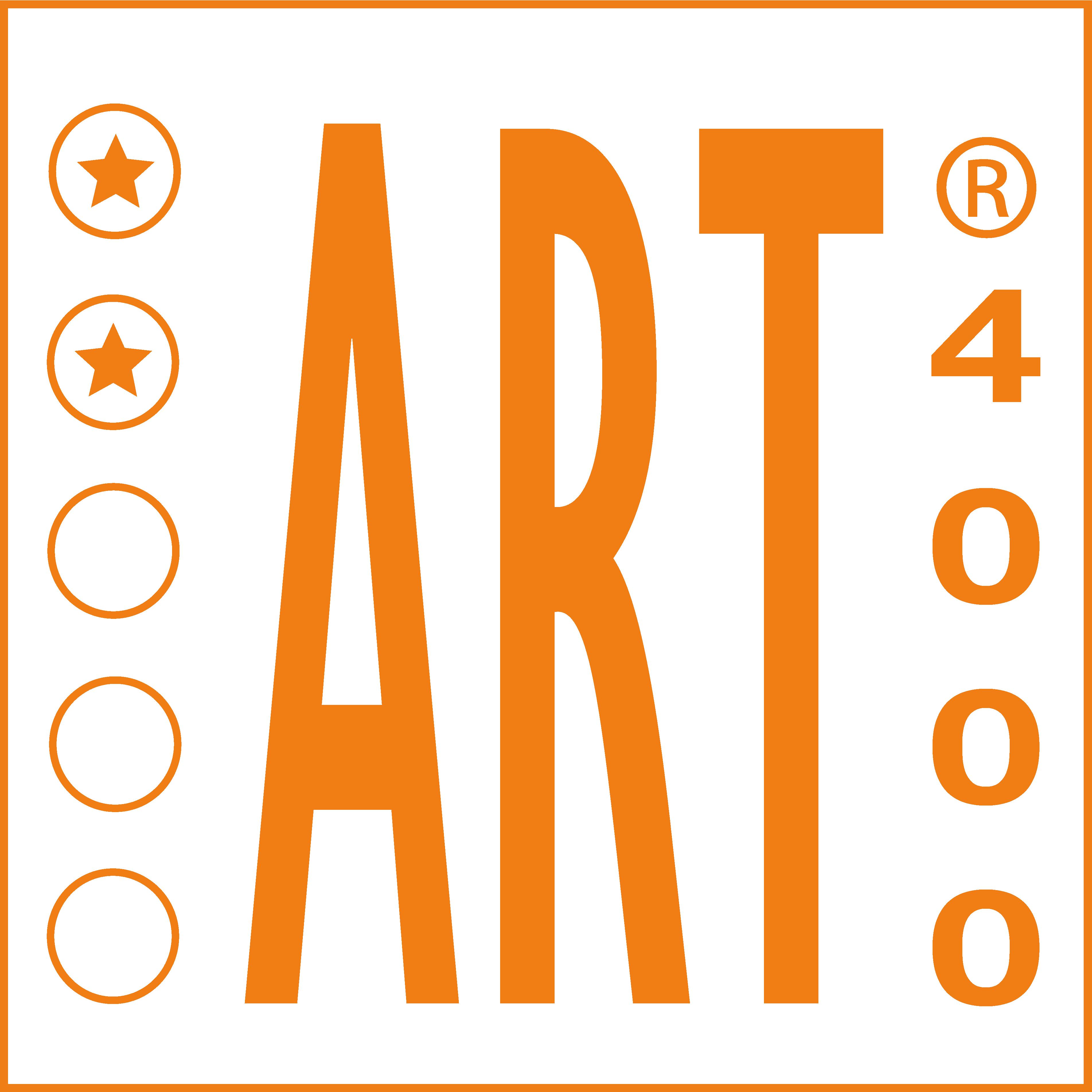 ABUS Amparo 485 ART2 Ringslot