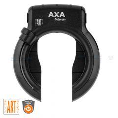 AXA Defender Zwart