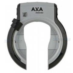 AXA Defender RL Zwart/Zilver