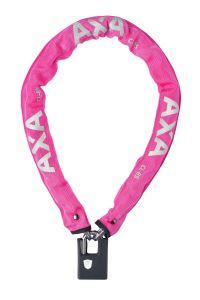 AXA Clinch 6-85 Roze