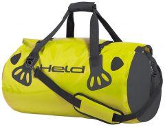 Held Carry Bag 30 Liter - Zwart/Geel