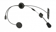 Caberg Just Speak Evo Bluetooth Headset