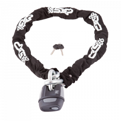 SXP ART 5 Kettingslot - 150cm
