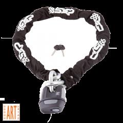 SXP ART5 Kettingslot - 120cm