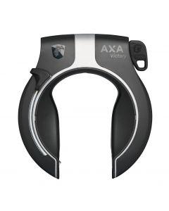 AXA Victory ART2 - Black