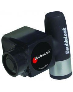 Buitenboordmotorslot Doublelock SCM gekeurd