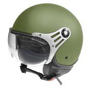Vinz Fashionhelm - Army Green