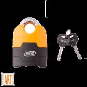 Vinz Motorslot ART4