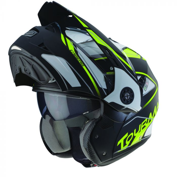 main product photo