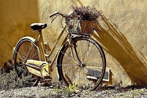 De steden met het hoogste percentage fietsendiefstallen