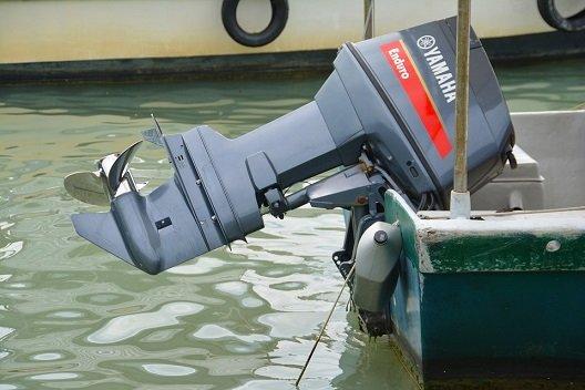 Hoe bevestig je een bootslot