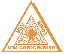 SCM VbV keurmerk