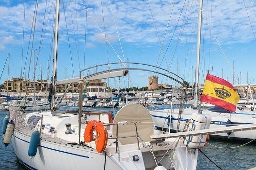 Tips voor het kopen van een bootslot