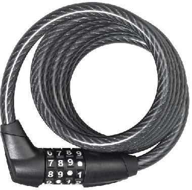 Wat is een kabelslot