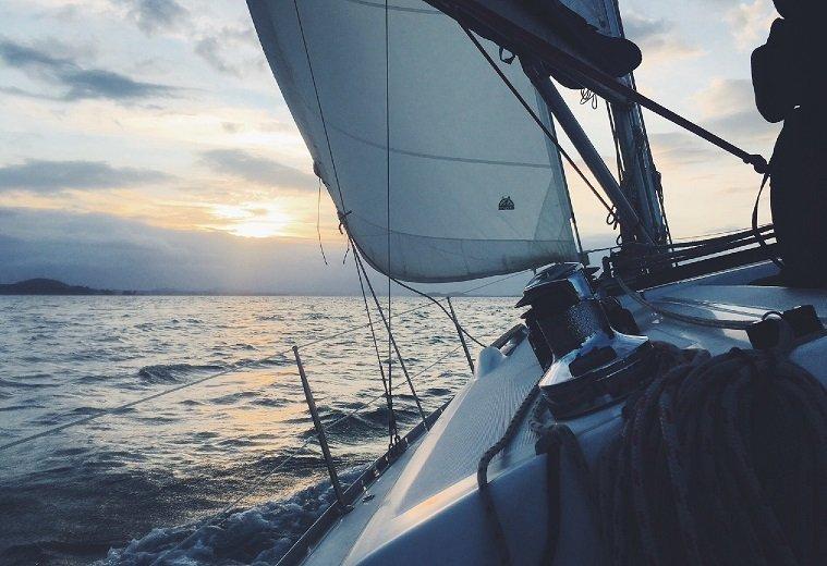 aan welke eisen moet bootslot voldoen voor verzekering